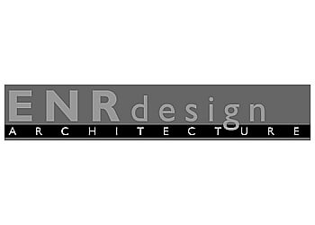 ENR design Architecture