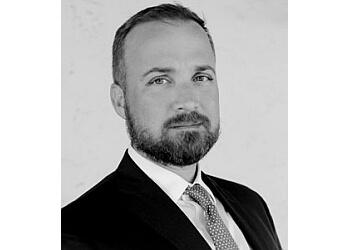 Miami business lawyer EPGD Business Law