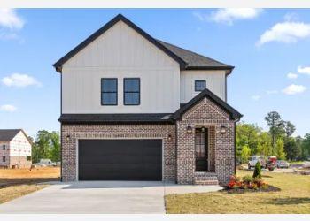 Chattanooga home builder EPG Homes, LLC