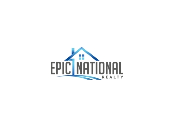 Arlington real estate agent EPIC NATIONAL REALTY