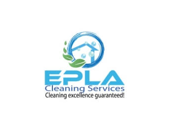 Santa Ana house cleaning service EPLA Cleaning Services