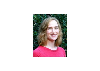 Durham marriage counselor ERICA BLYSTONE, LCSW