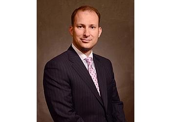 Indianapolis tax attorney ERIC C. KEULING