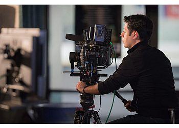 Glendale videographer ERIC FILM
