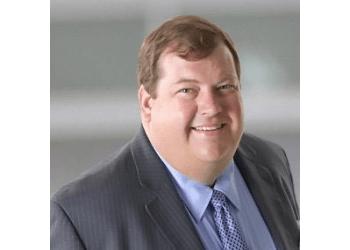 Chattanooga social security disability lawyer ERIC L. BUCHANAN - ERIC BUCHANAN & ASSOCIATES