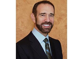 San Antonio plastic surgeon ERIC S. SCHAFFER, MD, FACS