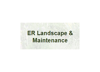 ER Landscape & Maintenance