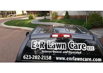 E&R Lawn Care, LLC.