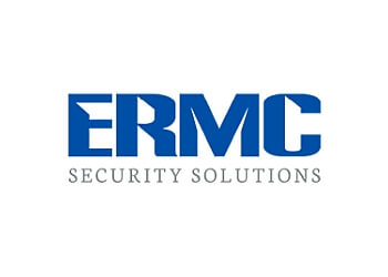 Chattanooga security system ERMC Security Solutions