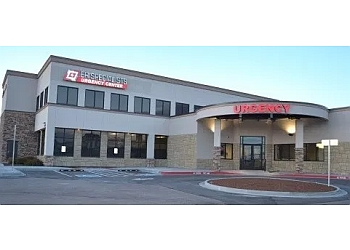 Colorado Springs urgent care clinic ER Specialists Urgency Center