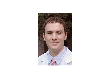 Durham urologist E. Ross Houser, II, MD