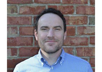 Durham urologist E. Ross Houser, II, MD - TRIANGLE UROLOGY ASSOCIATES