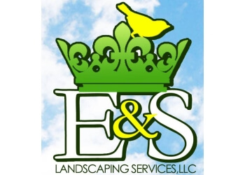 Peoria lawn care service E & S Landscaping Services, LLC