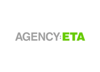 Long Beach advertising agency ETA Advertising