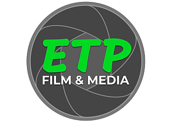 Fort Wayne videographer ETP Film & Media