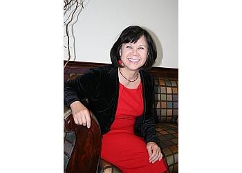 Downey criminal defense lawyer EVA HOLCOMB-MALHOTRA