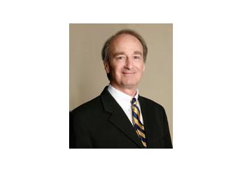 Charleston consumer protection lawyer E. Warren Moise