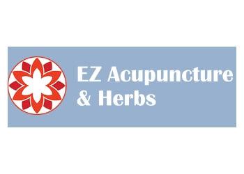 Hartford acupuncture EZ Acupuncture & Herbs