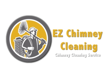 Tallahassee chimney sweep EZ CHIMNEY CLEANING