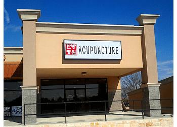 Killeen acupuncture EZ Care Acupuncture