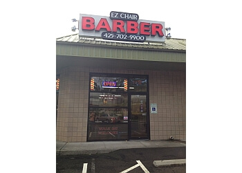 Best hair salon in bellevue wa om hair for 7 salon bellevue