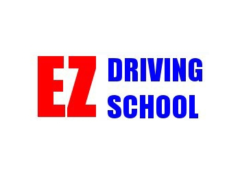Long Beach driving school EZ Driving School
