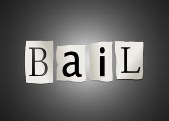 E Z Out Bail Bonds