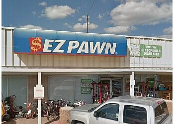Abilene pawn shop EZPAWN
