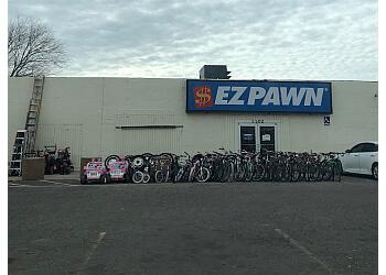 Amarillo pawn shop EZPAWN