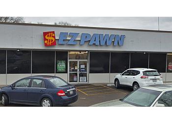 Aurora pawn shop EZPAWN