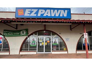 Brownsville pawn shop EZPAWN