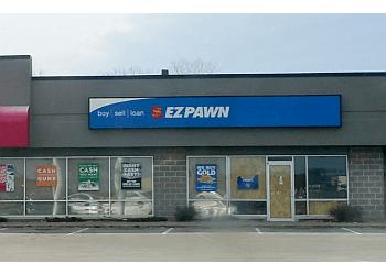 Cedar Rapids pawn shop EZPAWN