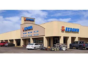 Corpus Christi pawn shop EZPAWN