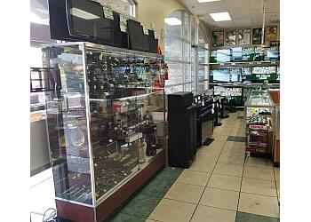 Henderson pawn shop EZPAWN