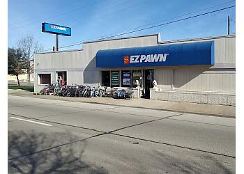 Irving pawn shop EZPAWN