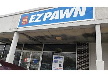 Madison pawn shop EZPAWN