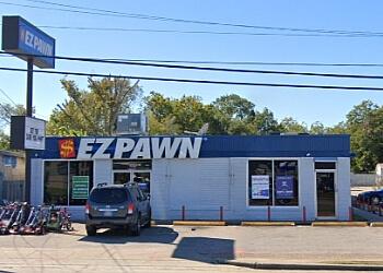 Pasadena pawn shop EZPAWN
