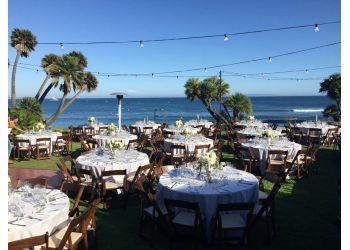 Pomona wedding planner E Z Party Rents