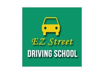 Garden Grove driving school EZ Street Driving School