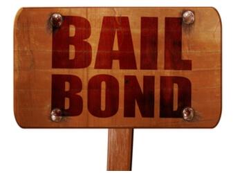 Midland bail bond E-Z Terms Bailbond