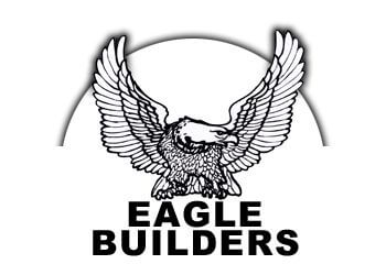 Torrance home builder Eagle Builders
