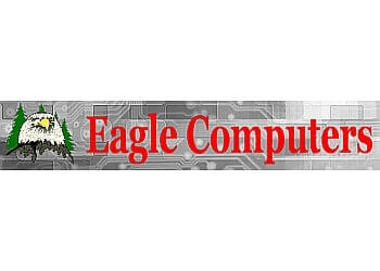 Kent computer repair Eagle Computers