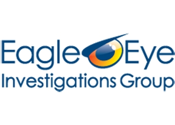 Charlotte private investigators  Eagle Eye Investigations Group, LLC