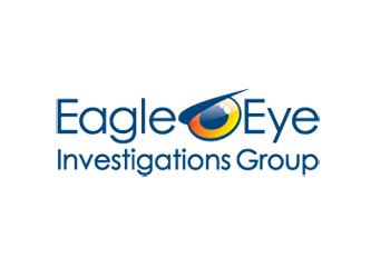 Charlotte private investigators  Eagle Eye Investigations Group, LLC