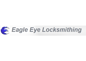 St Louis locksmith Eagle Eye Locksmithing