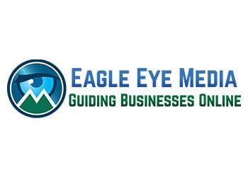 Eugene advertising agency Eagle Eye Media