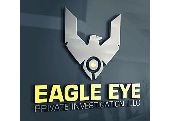 Jersey City private investigation service  Eagle Eye P.I. LLC