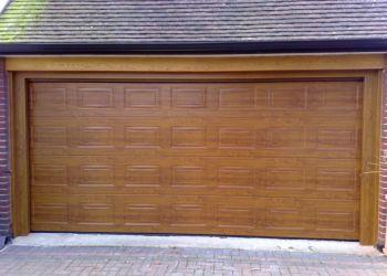 3 Best Garage Door Repair In Independence Mo Expert