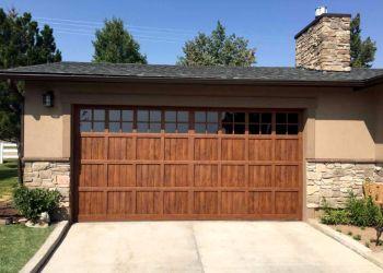 Independence garage door repair Eagle Garage Door Repair