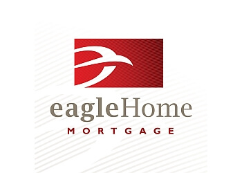 3 Best Mortgage Companies In Salem Or Threebestrated